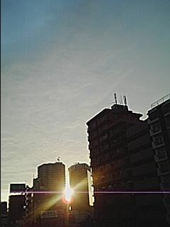 050518_180901.jpg