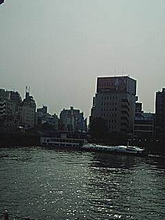 050620_155401.jpg