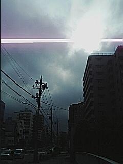 050708_160201.jpg