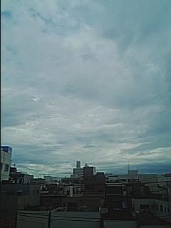 050727_060401.jpg