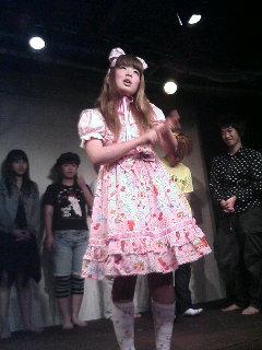第九回 東京ノイズ