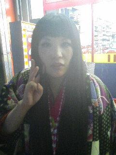 HOT@お笑いライブシリーズ 愛奴人形姫子プレゼンツ HOT500-出産露出狂-