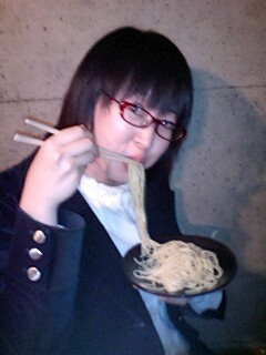 Yellow Worm 2周年記念―ガールズ芸人―